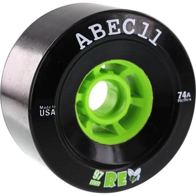 ABEC 11 SuperFly