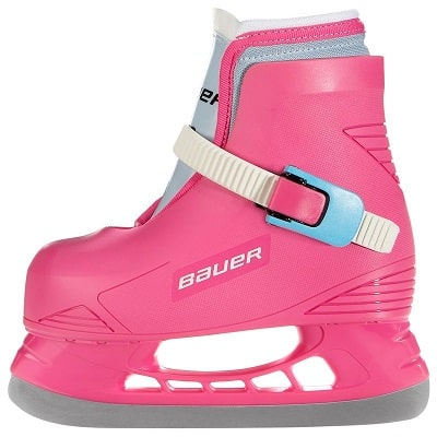 Patines Bauer Lil Angel Champ